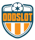 ODDSLOT