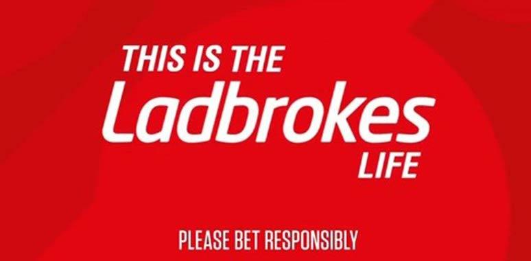 Ladbrokes premier league correct score betting online football betting las vegas