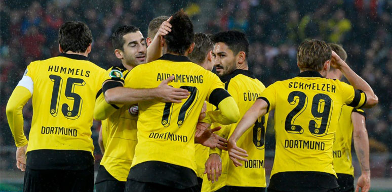 Frankfurt vs dortmund betting tips nfl sports betting line