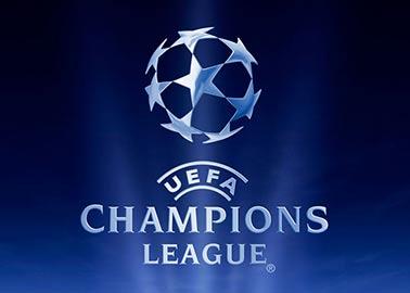Maribor vs Liverpool Tips - H2H - Lineups - 17.10.2017