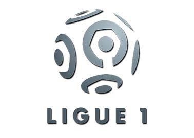 Betting tips for Lyon vs Lille - 29.11.2017