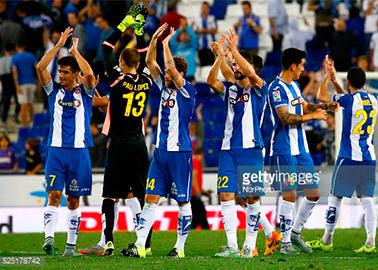 Villarreal vs Espanyol Betting Tips - 04.03.2017