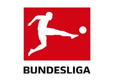 Betting tips for Dortmund vs Frankfurt - 14.09.2018
