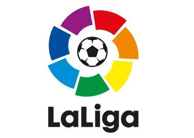 Betting tips for Sociedad vs Barcelona - 15.09.2018