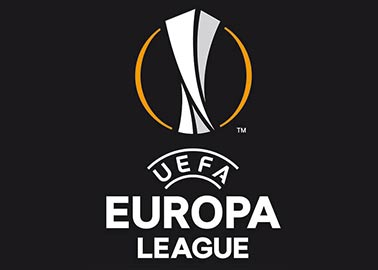 Betting tips for Chelsea vs MOL VIDI - 04.10.2018