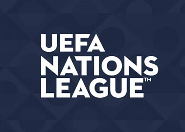 Betting tips for Lithuania vs Romania - 11.10.2018