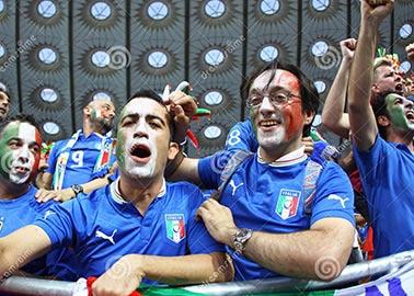 Betting tips for Italy vs Albania » 24.03.2017