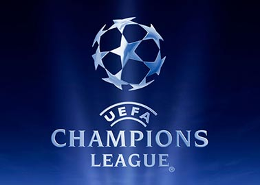 Betting tips for Manchester United vs Juventus - 23.10.2018