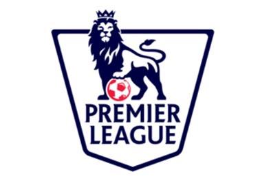 Betting tips for Tottenham vs Ma City - 29.10.2018