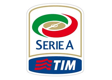 Betting tips for AC Milan vs Empoli - 22.02.2019