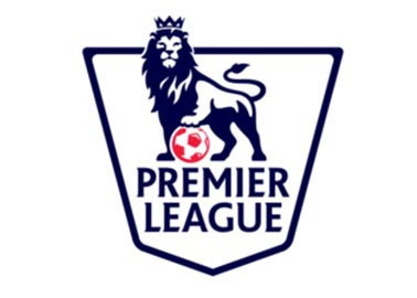 Betting tips for Leicester vs Brighton - 26.02.2019